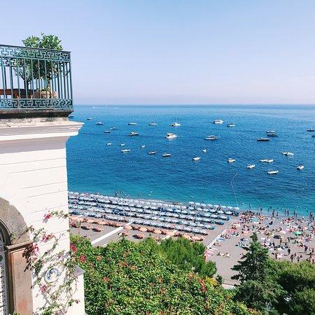 Costiera Amalfitana: I migliori 10 beach resort (con prezzi ...
