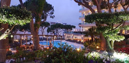 ホテル ラスベガス Picture