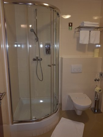 Hotel Croatia: 20180528_173359_large.jpg