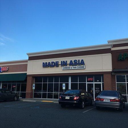 Zion Crossroads, VA: photo0.jpg