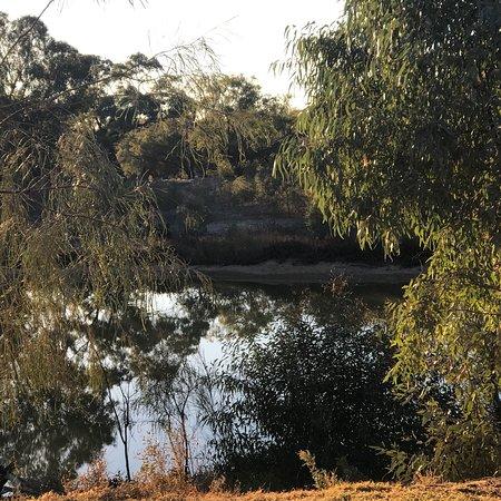 Wilcannia, Austrália: photo1.jpg