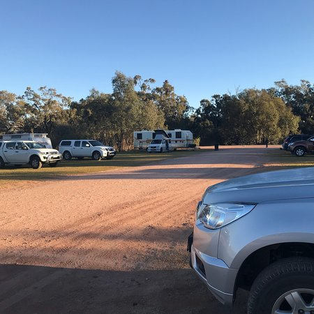 Wilcannia, Austrália: photo2.jpg