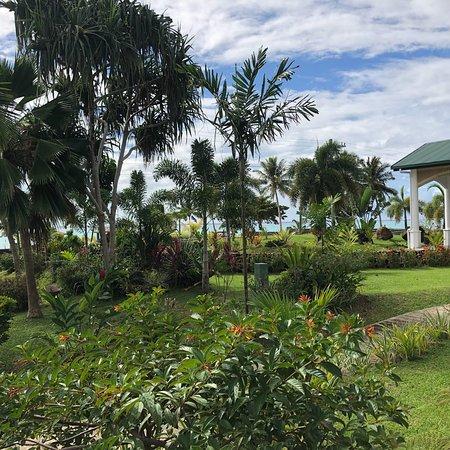 Savai'i, Samoa: photo6.jpg