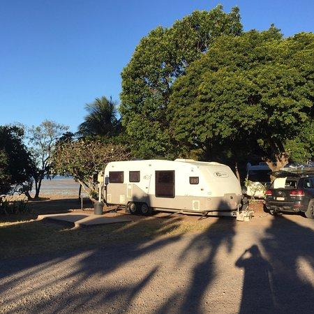 Clairview, Australia: photo0.jpg