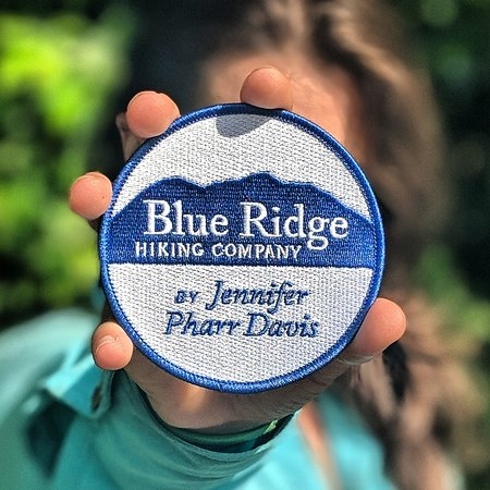 Blue Ridge Hiking Company