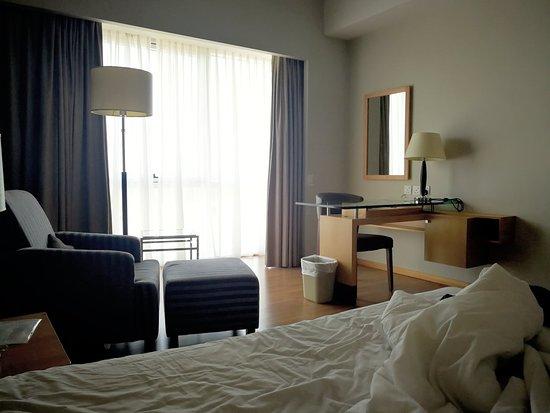 Foto de Kingwood Hotel