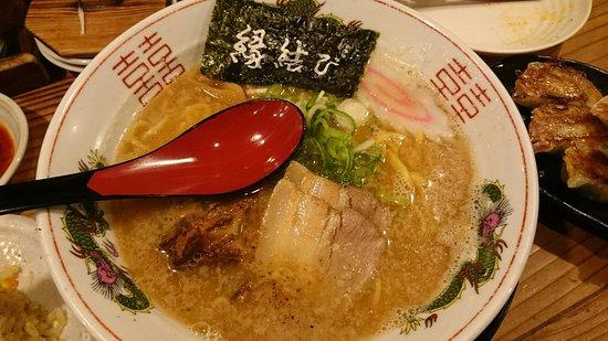 Hanamaruken Namba Houzenji Photo