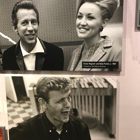 RCA Studio B ภาพถ่าย
