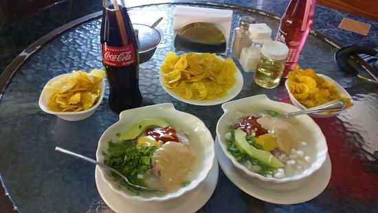 Jipijapa, Ecuador: IMG_20180527_155619_large.jpg
