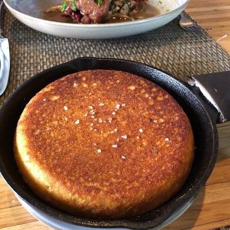 Husk Restaurant – fotografija