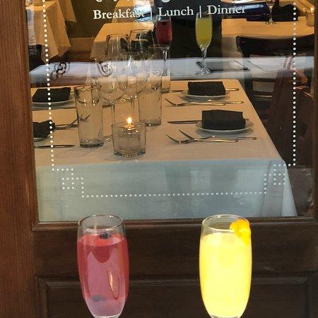 Eli's Table照片
