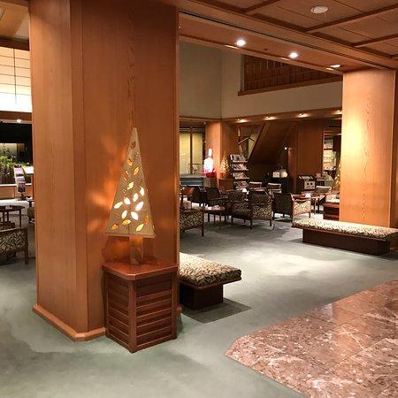 Hotel Shoho Photo