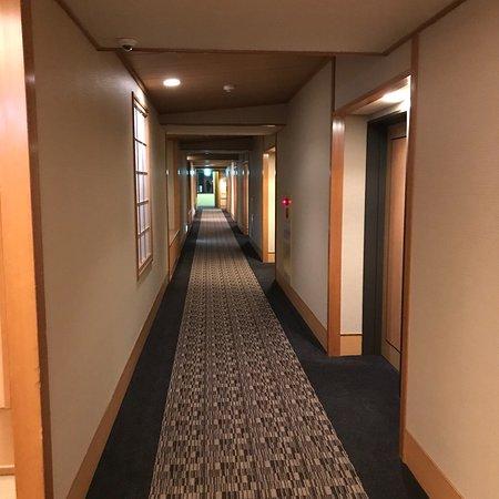Hotel Shoho-bild