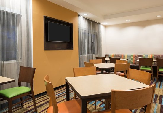 Cheap Hotel Rooms In Mobile Alabama