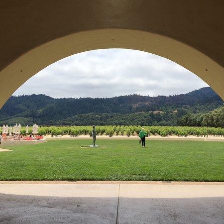 Skywest Wine Tours