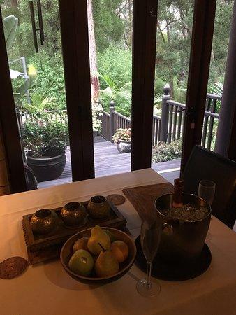 Balinese Retreat – obrázok