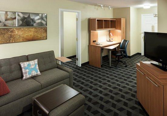 Cheap Hotel Suites In Arlington Tx
