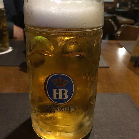 Fraulein Bierhaus照片