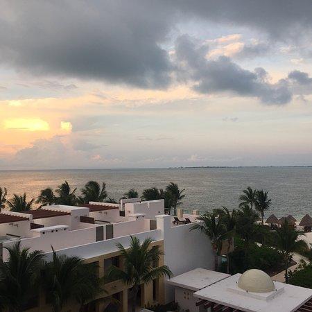 Excellence Playa Mujeres – fotografija