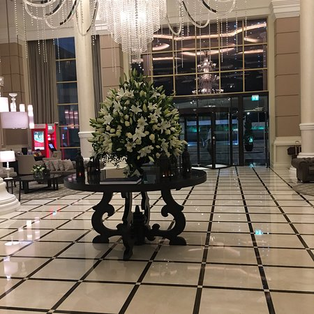 写真Dukes The Palm, a Royal Hideaway Hotel枚