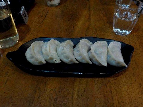 写真Dumpling 88枚