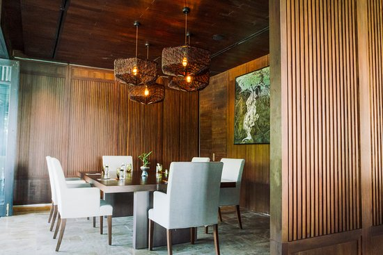 Nam Nghi Phu Quoc, in The Unbound Collection by Hyatt: Cozy Meeting Room