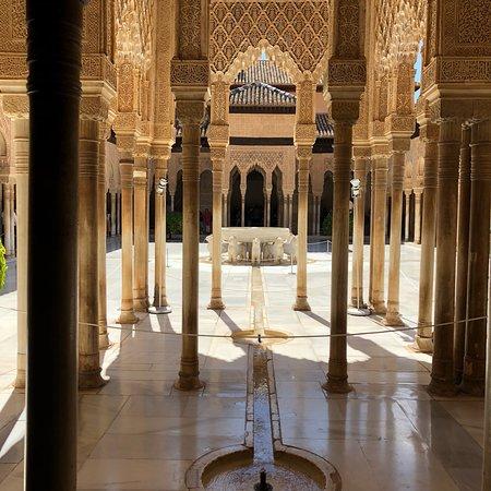Alhambra, Hiszpania: photo8.jpg