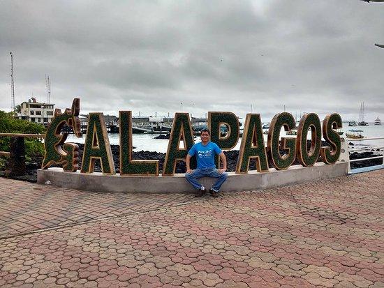 写真ガラパゴス諸島枚