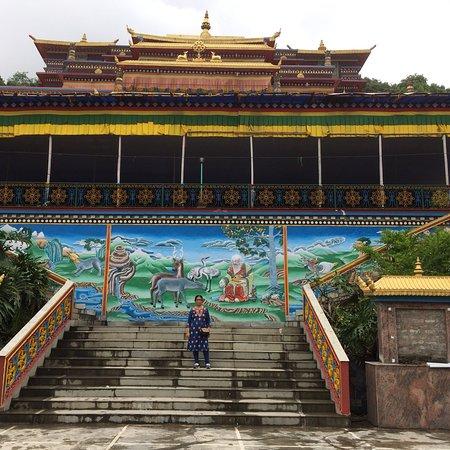 Foto Ranka Monastery
