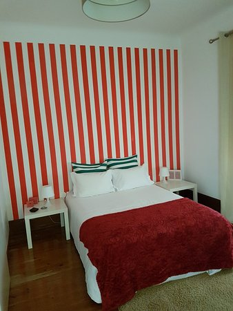 OC Salon Charm Hostel & Suites ภาพถ่าย