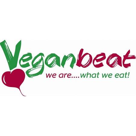 Vegan Beat