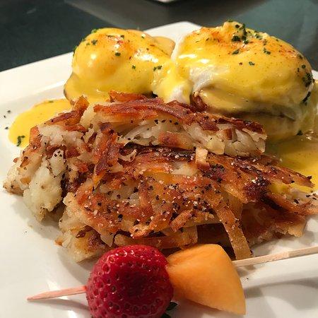 Breakfast Restaurants Ellensburg Wa