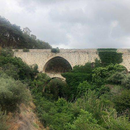 Heraklion Prefecture, Grækenland: photo1.jpg