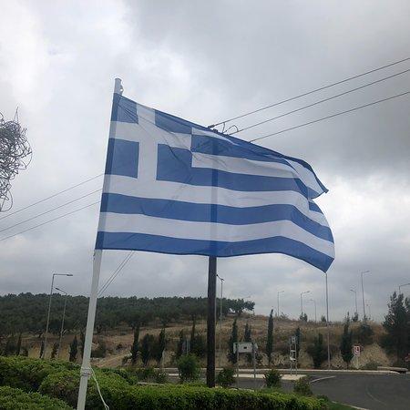 Heraklion Prefecture, Grækenland: photo4.jpg