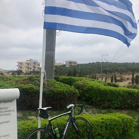 Heraklion Prefecture, Grecja: photo8.jpg