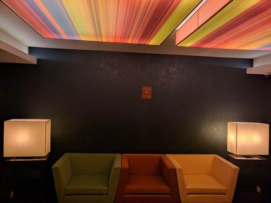 雅乐轩班加罗尔塞斯纳商务园酒店照片