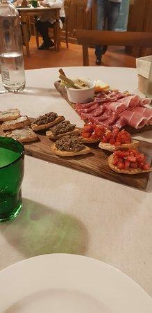 Foto de locanda Il Melone