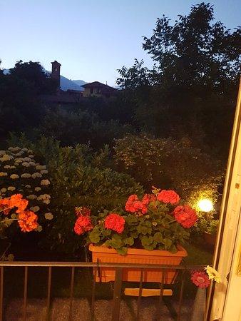 Taverna del Gufo: 20180601_214446_large.jpg