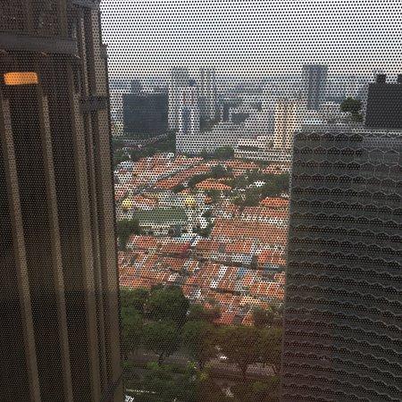 Andaz Singapore Photo