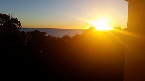 Coolum Beach, Australia: 20180531_063749_large.jpg