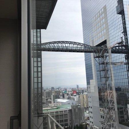 Foto de The Westin Osaka