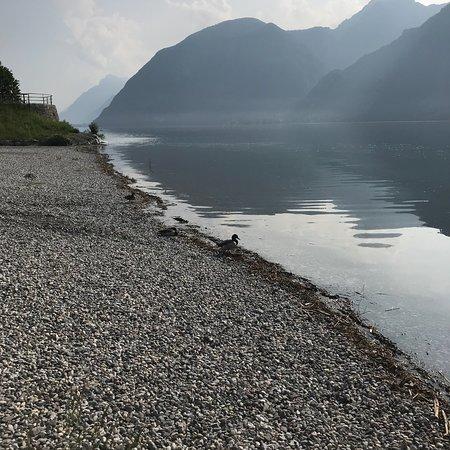 Idro, Italie : photo1.jpg