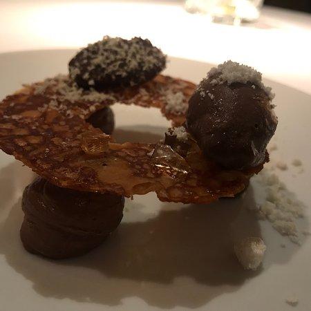 Trigo  Restaurante照片