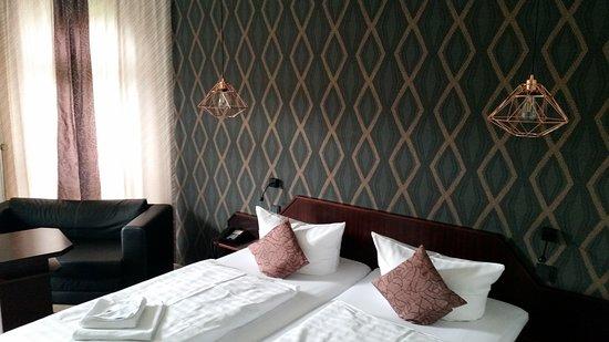 Hotel Stuempelstal照片