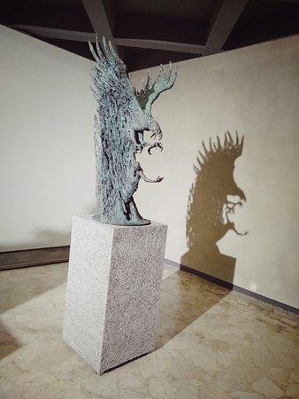 NuArt Sculpture Park : IMG_20180602_121710_large.jpg