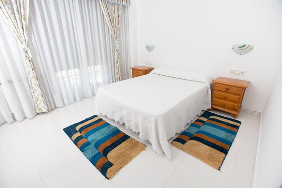 Matrimonio Bed Properties : The best meano bed and breakfasts of with prices tripadvisor