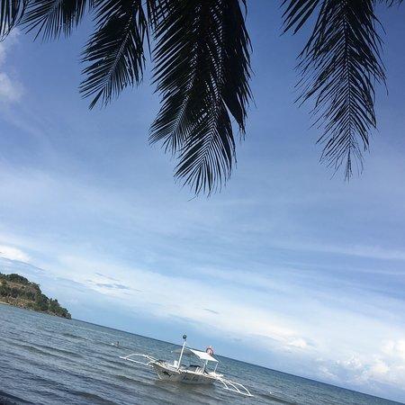 Провинция Бохоль, Филиппины: photo1.jpg