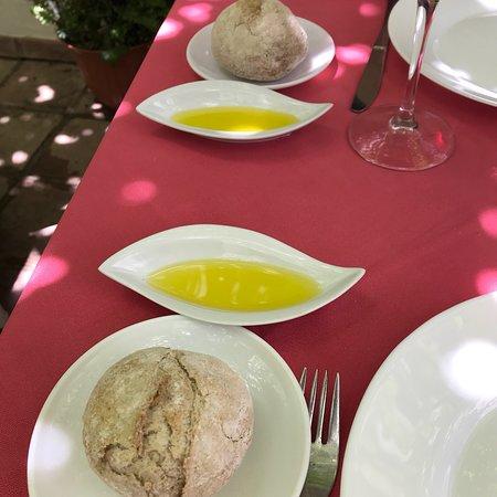 写真Restaurante D'Sabor-Casa de las Piedras枚