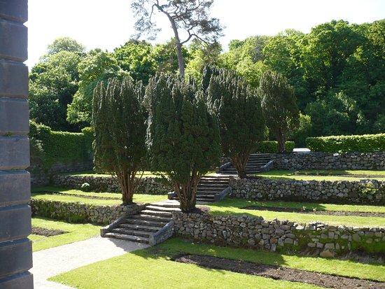 Westport House U0026 Gardens Photo