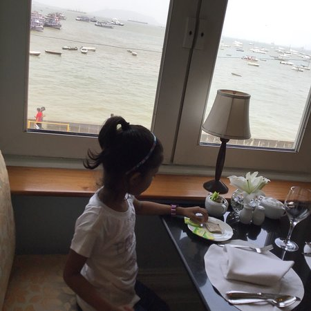 Foto de Sea Lounge